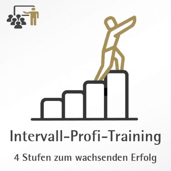 Intervall-Profi-Training